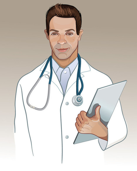 Does Medical Billing Company Help your Practice Grow Constantly?   Latest News Today   Scoop.it