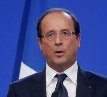 Fin annoncée de la Françafrique Africains, Hollande vous trompe ! | Actualités Afrique | Scoop.it