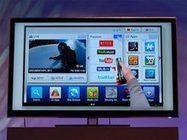 Smart TV : la nouvelle plateforme de shopping - CNETFrance | La TV connectée et le commerce by JodeeTV | Scoop.it