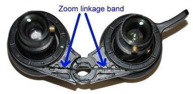Just Say No to Zoom Binoculars – Big Binoculars | How to Find the Best Binoculars | Scoop.it
