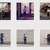 Instagram selfies are apparently inspiring top fashion moguls - Digital Trends   Fashion Decor design   Scoop.it