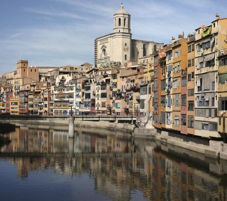 Catalunya Experience | Viaje a la rioja | Scoop.it