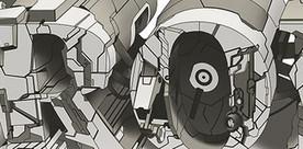 Les robots et nous (1/2) : une histoire de science et de fiction | GeekMag.fr | Scoop.it