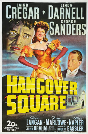 Hangover does not have much influence on the time to next drink - New Addiction Information   addiction and its treatment   Scoop.it