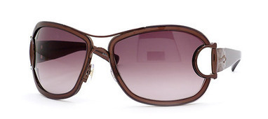 Gucci Sunglasses GUCCI 2930/S BROWN (BROWN GRADIENT) S04   Online Shopping   Scoop.it