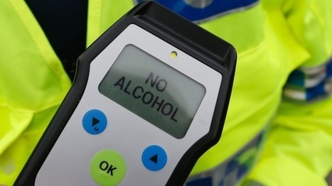 New laws to allow Canberra police to breath test without permission on private property | Alcohol & other drug issues in the media | Scoop.it