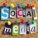 » Why social media is relevant for B2Bs Dynamic Business | channelmarketing | Scoop.it