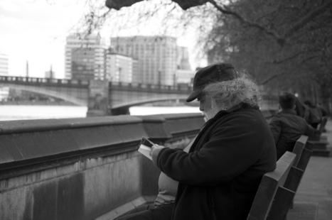 Atelier d'écriture sur le net | Bric à Book - Part 1 | Littérature contemporaine | Scoop.it