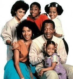 'The Cosby Show': One of the Most Feminist Shows of All Time? | Women In Media | Scoop.it