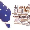 Reputation Management Australia