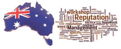 Reputation Management Australia // RepMogul   Reputation Management Australia   Scoop.it