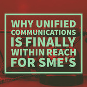 OneFit Software: Why Unified Communications Is Finally Within Reach for SMEs | Claire Broadley's articles | Scoop.it