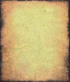 Antique Images | Journaling Helps! | Scoop.it