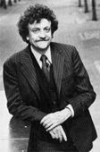 Presentation Zen: Kurt Vonnegut on why art matters for everyone. | Art in public spaces | Scoop.it