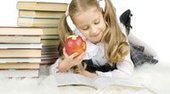9 alimentos que favorecen la concentración en los niños | Salud Natural | Scoop.it