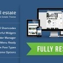 WP Estate v3.0 - Real Estate Responsive WordPress Theme - Daily Nulled | Daily Nulled WordPress Themes & Plugins | Scoop.it