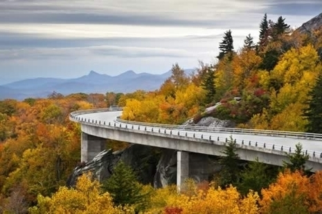 USA: 5 Incredible American Road Trips | Our Favourite Travel Destinations | Scoop.it