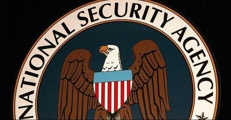 Leaked Exploits are Legit and Belong to NSA: Cisco, Fortinet and Snowden Docs Confirm | Cyber Defence | Scoop.it