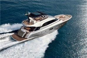 SIMPSON MARINE STRENGTHENS LEADERSHIP IN ASIA WITH ANNOUNCEMENT OF NEW AND EXPANDED PARTNERSHIPS | Yachts & Boats | Scoop.it