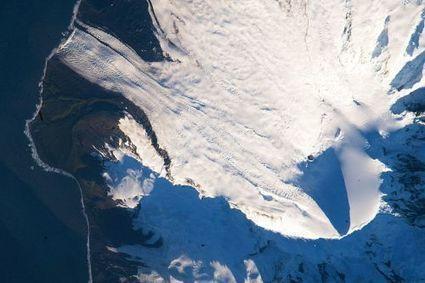 L'océan mondial en mauvaise santé : une note à améliorer ! - Futura Sciences   Raconte-moi la mer   Scoop.it