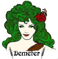 Demeter   Classic Lit.   Scoop.it
