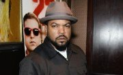 Ice Cube and Charlie Day Lead All-Star Cast in Comedy 'Fist Fight' | Hollywood Week | Scoop.it