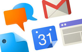 What You Need to Know About Google Apps for Business | GooglePlus Expertise | Scoop.it