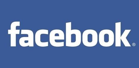 Facebook lance un nouveau dispositif anti-suicide | Social Media - ES | Scoop.it