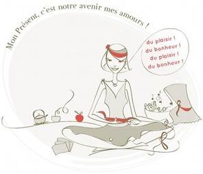Ne cherche plus le cadeau de naissance idéal, offre MonPrésent + cadeaux pour toi #Concours | Ressources pédagogiques en français | Scoop.it