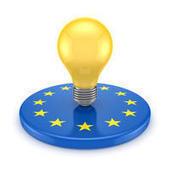 La Commission prend des mesures pour simplifier l'accès aux Fonds structurels et d'investissement européens ~ Europe en France, le portail des Fonds européens   Fonds Social européen   Scoop.it