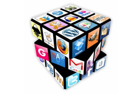 Usos didácticos de la Web 2.0 | Las TIC en Ciencias de la Salud | Scoop.it