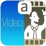 Write-on Video on edshelf | teaching with technology | Scoop.it