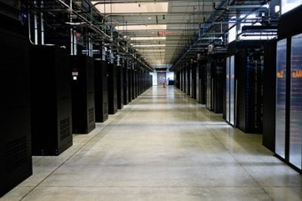 Facebook reportedly wants to build a data center in Asia | Digital-News on Scoop.it today | Scoop.it