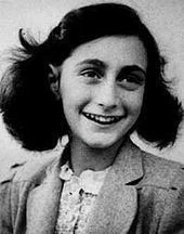 Anne Frank: The Only Existing Video Now Online | Camera Arts | Scoop.it