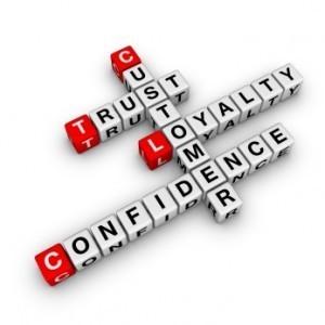 5 Ways to Boost Customer Loyalty | Integrated Marketing Communication - Milestone 1 | Scoop.it