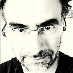 Le Quantified Self (QS) : le nouveau visage de l'Internet personnel? | ubimedia and ubiquitous internet | Scoop.it