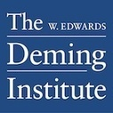 Improving the System to Reduce Costs Isn't Equal to Cost Cutting « The W. Edwards Deming Institute Blog | Lean Six Sigma Canada Training and Certification | Scoop.it