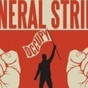 Can Occupy pull off a general strike? | Occupation Education | Scoop.it