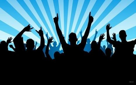 AÍNSA: fiestas en honor de la Exaltación de la Santa Cruz | Gente con ganas de vivir | Christian Portello | Scoop.it