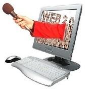 media-tics.com - Información y comunicación en la era digital | Actividades de ARTE y Plástica-Visual | Scoop.it
