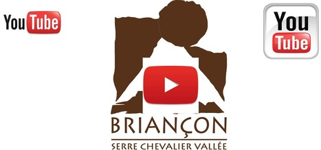 Les animations d'avril sur You Tube | Destination Briançon | Scoop.it