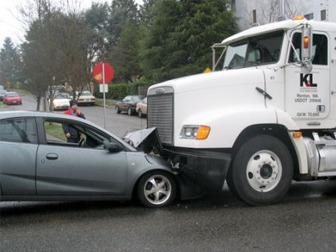 Common Types of Truck Accidents in Washington, DC - Price Benowitz LLP | Auto Accidents and Personal Injury News in Washington DC | Scoop.it