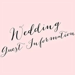 Wedding Song | God Gave Me You by Blake Shelton - Aisle Perfect | Weddings | Scoop.it