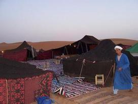 Morocco Travel Information and Tips. | Tour Marocco | Scoop.it