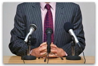How to prepare for a media interview in just 15 minutes, Tom Nixon at Ragan | Marketing, PR & Communications | Scoop.it