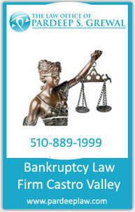 Hiring a Bankruptcy Lawyer | Bay Area Bankruptcy Attorney | Scoop.it