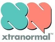 Xtranormal Movie Maker | Cabinet de curiosités numériques | Scoop.it