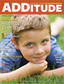 ADDitude: ADHD Symptoms, Medication, Treatment, Diagnosis, Parenting ADD Children and More | Learning Disabilities Digest | Scoop.it