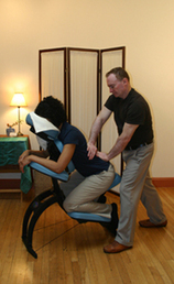 The Future of Massage | The Massage Therapy Foundation | masaje_offline_antonReina | Scoop.it