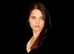 'Mothers of all Palestinians should also be killed,' says Israeli politician Ayelet Shaked | Because they can... | Scoop.it